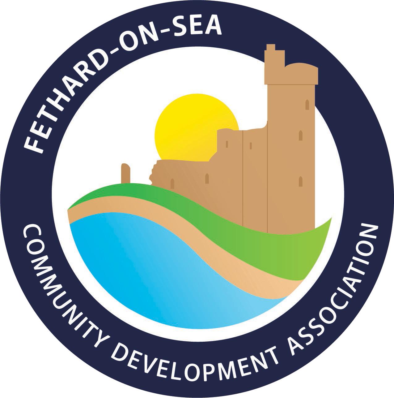 Fethard on Sea Community Development Association